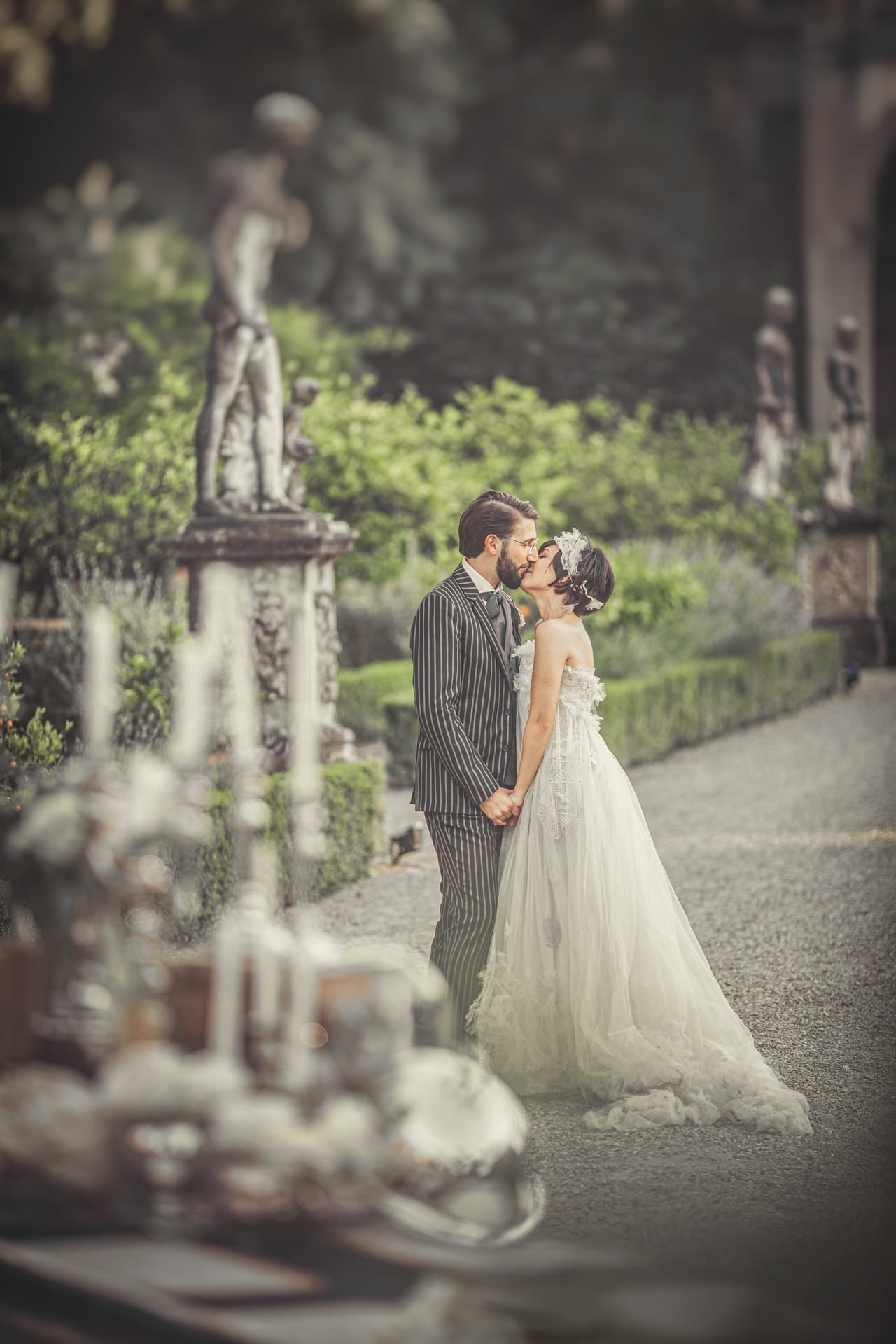 https://righiphotography-com.s3.eu-central-1.amazonaws.com/wp-content/uploads/2020/02/02183216/Wedding-Photo-Perfect-Mix-Studio-Fotografico-Righi-RIGHI-124.jpg