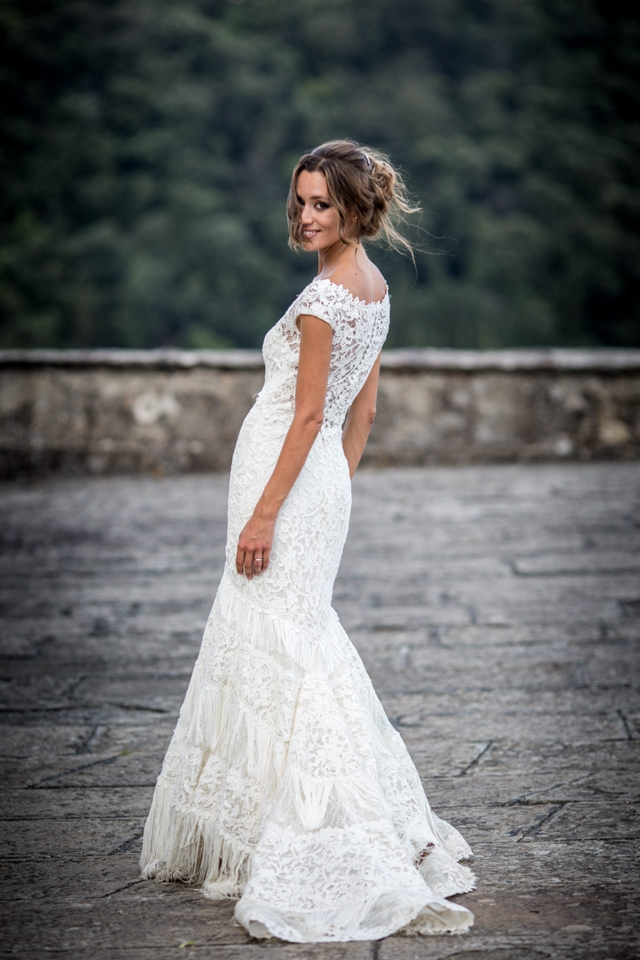 https://righiphotography-com.s3.eu-central-1.amazonaws.com/wp-content/uploads/2020/02/02183218/Wedding-Photo-Perfect-Mix-Studio-Fotografico-Righi-RIGHI-120.jpg